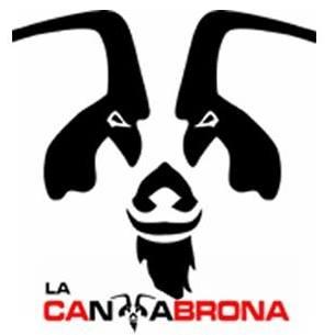 Comunicado oficial de la organización de La Cantabrona 2018